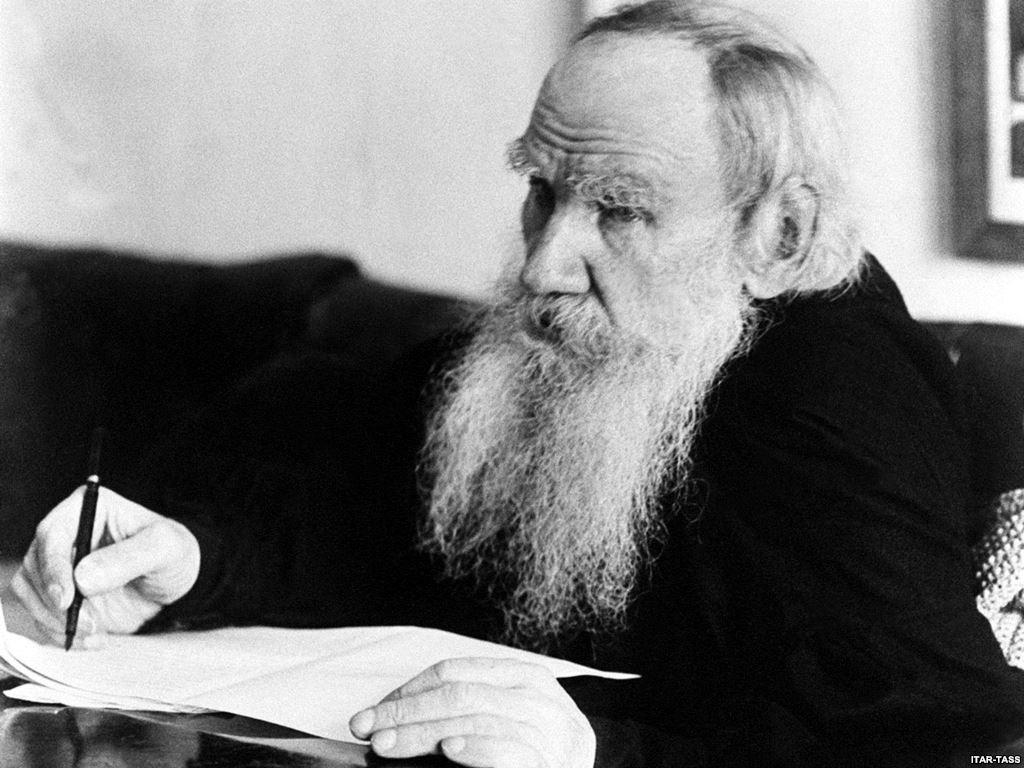 Обзорную экскурсию в музей-усадьбу Л.Н. Толстого организуют для получателей социальных услуг района Отрадное