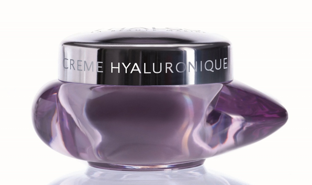 Hyaluronic Cream - Creme hyaluronique.jpg